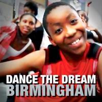 Dance the Dream Birmingham