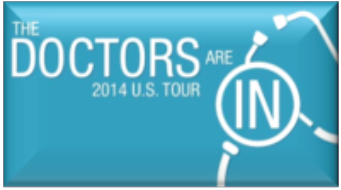 USANA Northwest Presents: The Dr. Is In -    Dr. Peter...