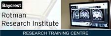 Rotman Research Institute logo