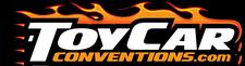 ToyCarConventions.Com logo