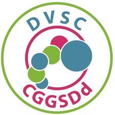 DVSC  logo