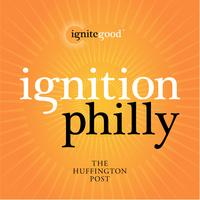 Ignition Philly: Campfire