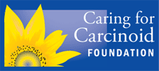 6th Annual Neuroendocrine Cancer Patient Education...