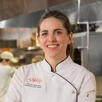 Guest Chef Series with Katie Button