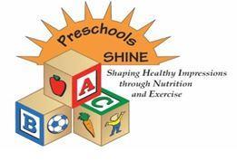 Preschool SHINE Meal Quality Forum - San Francisco