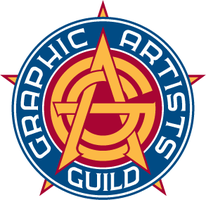 Graphic Artists Guild Boston Chapter: Color Correction...