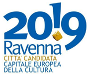 Corso Instagram - Social Media Team Lab Ravenna 2019