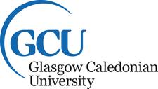 The Graduate School, Glasgow Caledonian University logo