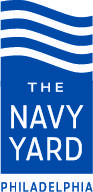 Earth Day Week at The Navy Yard - Tour CBEI & GridSTAR...