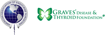 Ask the Experts: FREE Seminar for Graves' Disease...