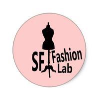 Betabrand Think Tank & SF Fashion Lab : Fashion Pitch...