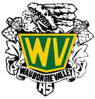 Waubonsie Valley High School Class of 1994 20th Reunion