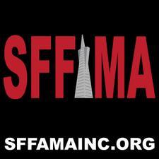 SFFAMA logo