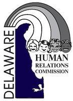 Delaware Human Relations Annual Fair Housing Mini...