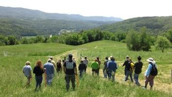 Reclaiming and Rejuvenating Your Pasture and Hay Land