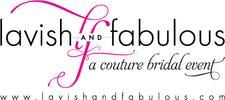 Fearon May Events & Arden Hills Resort Club & Spa logo