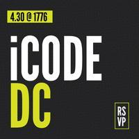 #iCodeImmigration DC