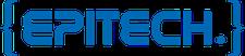 Epitech Nantes  logo