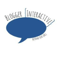 DFW Blogger Interactive Mini-meetup