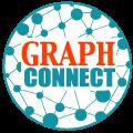 GraphConnect logo