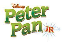Broadway Bound: Disney's Peter Pan Jr.- Sunday, June 1...
