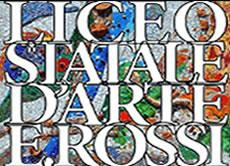Rome Slow Art Day - Liceo Statale Enzo Rossi - April...