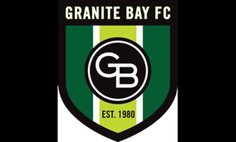 "GBFC Soccer ""E"" License Clinic"
