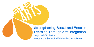 States Skip Social Emotional Learning >> Just Add Arts Social And Emotional Learning Through Arts