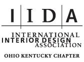 IIDA OHKY Chapter ANNUAL CONFERENCE