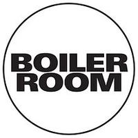 How to PM a Career by Boiler Room's Head of Product...