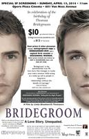 BRIDEGROOM - Gay award winning documentary Birthday...