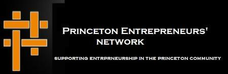2014 Princeton Entrepreneurs' Network-Business Plan...