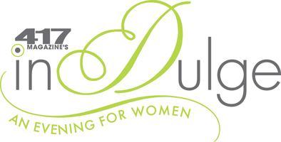 417 Magazine Indulge: An Evening for Women