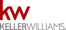 KW Ohio Valley logo