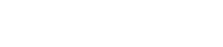 IQinVision Technology Roadshow Los Angeles