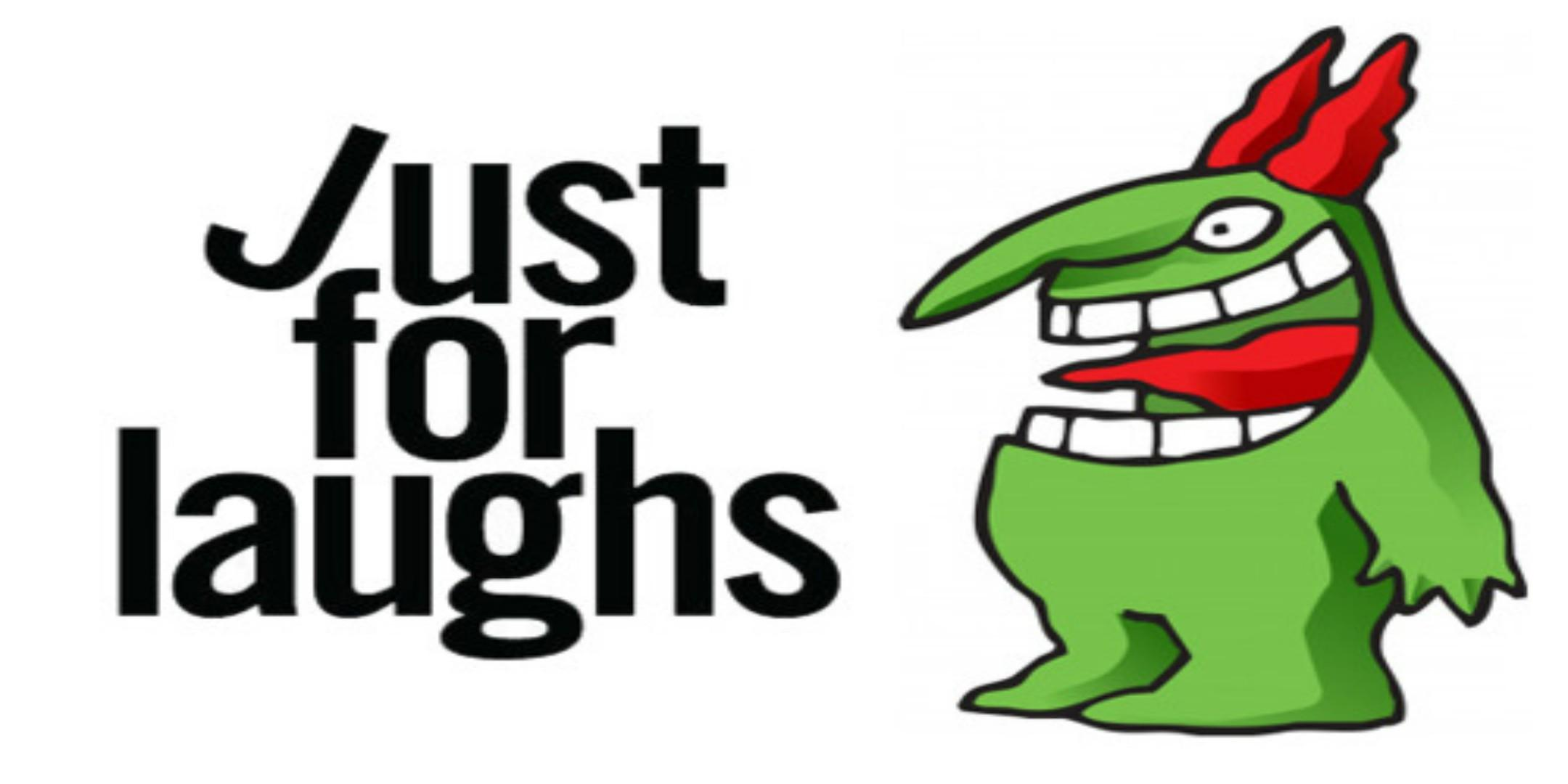 Just for Laughs Callbacks