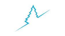 ForeverGreen logo