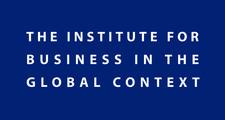 IBGC logo