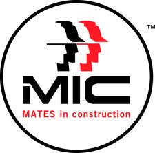 Mates in Construction NSW Ltd logo