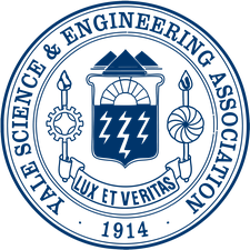 Yale Science & Engineering Association, Inc. logo