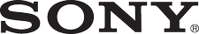 Creative Academy (Sony) logo