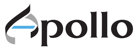 Web Apollo Developers Hackathon