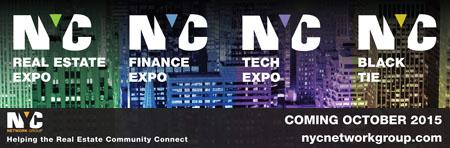 7th Annual NYC Real Estate Expo / 4th Annual NYC...