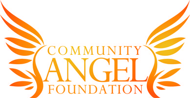 ANGEL AWARDS 2014