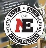 Northeast High School 163 Ten Year Reunion!