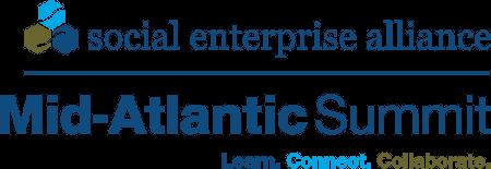 Mid-Atlantic Regional Summit 2012