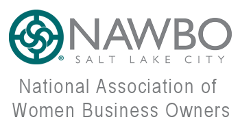 NAWBO SLC Awards & Installation Gala