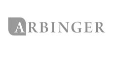 Arbinger Oceania logo