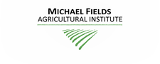 Michael Fields Agricultural Institute logo