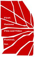 "FNFVF Spring 2014: Wilson Abbey ""Urban Rez"""